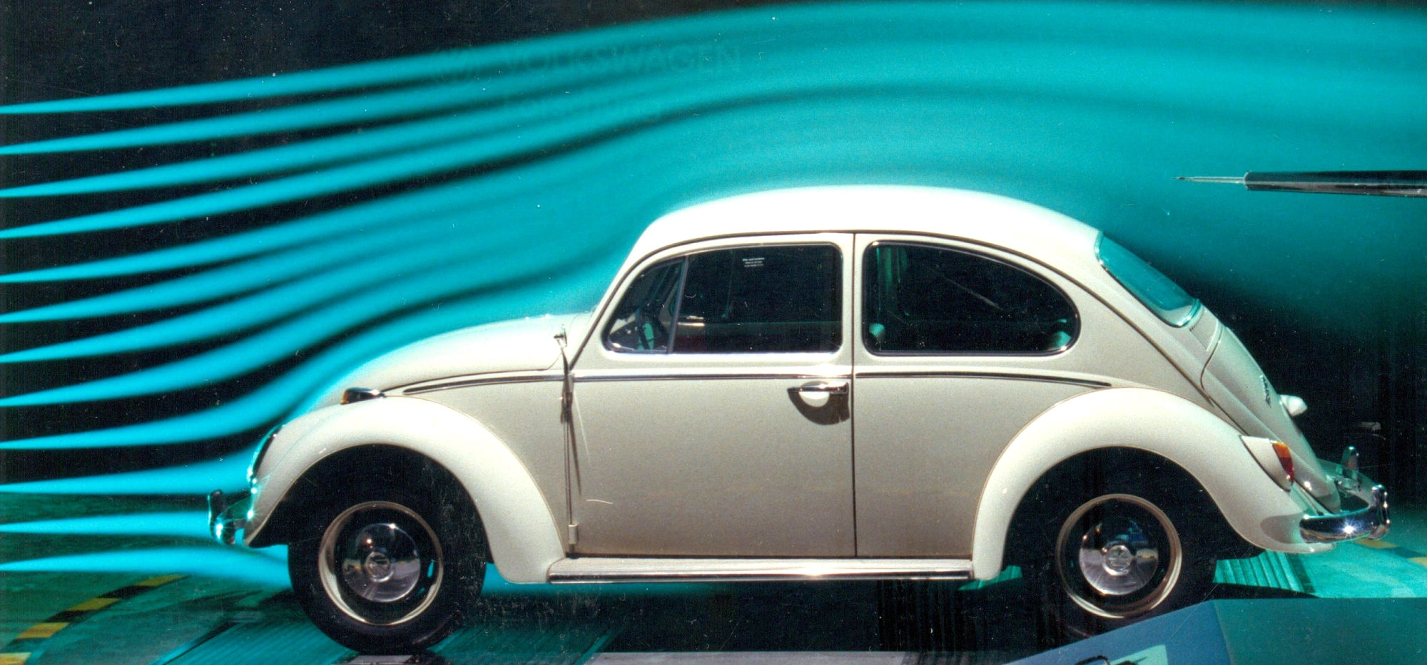 beetle aerodynamics roofspoiler. Black Bedroom Furniture Sets. Home Design Ideas